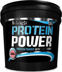 Протеин BioTech USA Protein Power 1000g