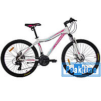 Женский велосипед Crosser Sweet 26 VG-19