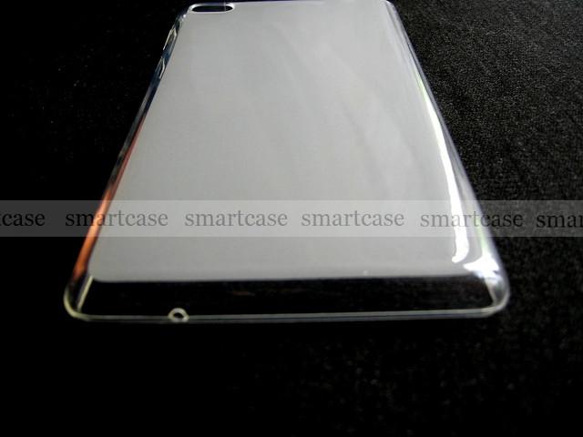 купить бампер Lenovo tab 4 7 tb-7504x