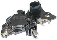 Регулятор напряжения генератора 2.5TDI VW LT 96-06