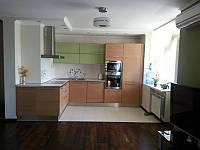 Квартира, Киев, Днепровская Набережная, 26, фото 1