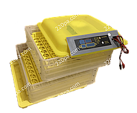Икубатор HHD-96 (12V)