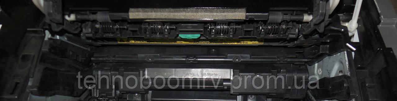 Canon i-SENSYS MF4410/3в1, МФУ / Лазер(ч/б) / 23 стр/мин/Состояние - Б 6
