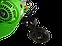 Мотоблок Кентавр МБ40-3 (7л.с., ременной привод, бензин), фото 4