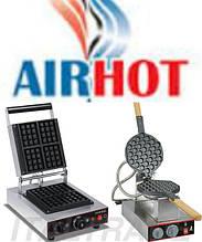 Вафельниці Airhot (Китай)
