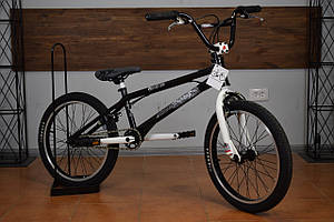 "BMX велосипед 20"" Ardis Viper FR"