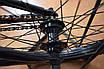 """Велосипед трюковый BMX  20"""" Ardis Viper FR, фото 10"""