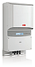 Инвертор ABB PVI-6000-TL-OUTD-S (6кВт, 1 фаза /2 трекера)