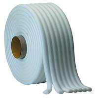 Поролоновые валики для отверстий Radex  D13мм