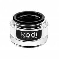 UV GEL KODI LUXE CLEAR (биогель для ногтей, прозрачный) 28 мл