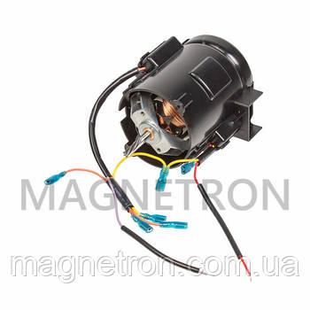 Двигатель (мотор) для мясорубок Kenwood KW716901 (KW660343)