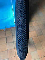 Покрышка Maxxis Pace EXO 26x1.95