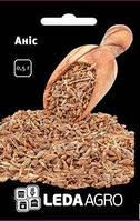 Семена Аниса лекарственного 0,5 гр.
