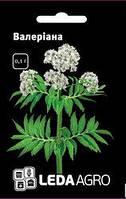 Семена Валерианы лекарственной 0,1 гр.