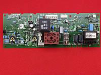 Плата управления Евролайн ZS/ZW23-1KE/AE  NEW FD686 (Юнкерс)