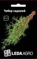 Семена Чабера садового 0,3 гр.