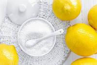 Лимонная кислота(Е330).