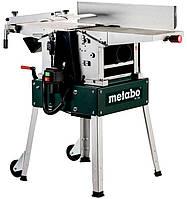 Фуговально-рейсмусовый станок Metabo HC 260 C - 2,8 DNB (0114026100)
