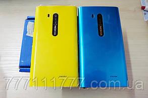 "Смартфон Nokia 920 blue синий 4.3"" PDA Гарантия! (Реплика)"