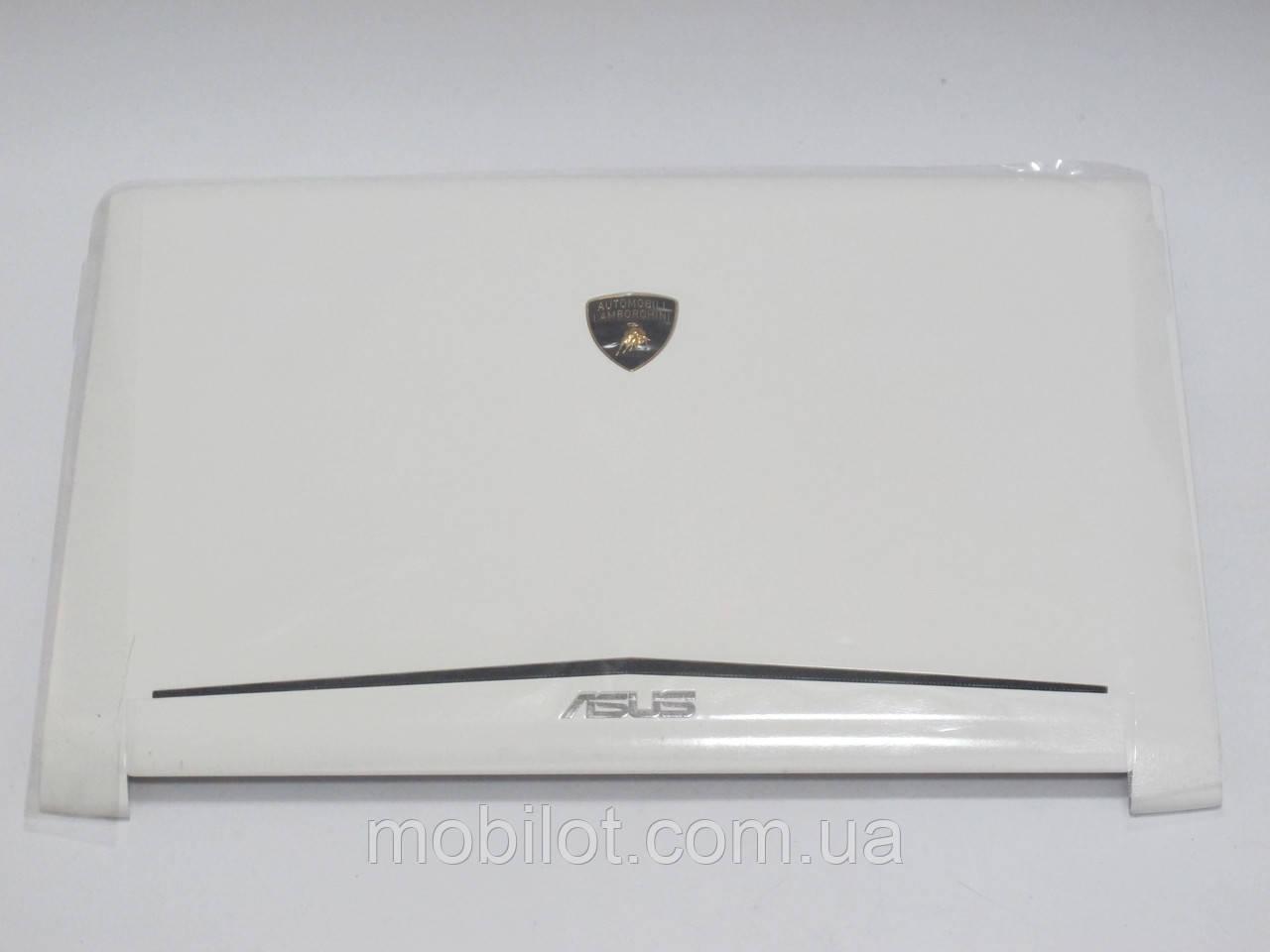 Часть корпуса (Крышка матрицы) Asus VX6 / VX6S (NZ-6209)