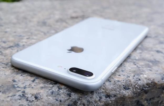 Iphone 8. 8+ Корейские копии 8 Ядер 64Гб