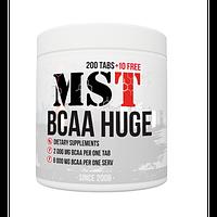 MST BCAA Essential 480гр