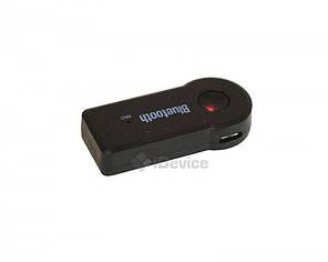 Адаптер Car Bluetooth, фото 2