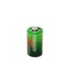 Батарея живлення CR2 3V для фотоелементів XP 20W D