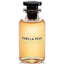 Тестер парфюмированная вода Louis Vuitton Dans La Peau