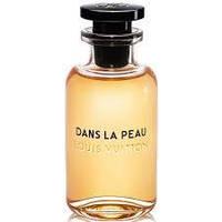 Тестер парфюмированная вода Louis Vuitton Dans La Peau, фото 1