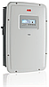 Инвертор ABB TRIO- 7,5-TL-OUTD (7,5 кВт, 3 фазы /2 трекера)