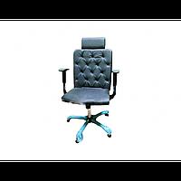 Кресло для визажа Шер