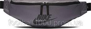 Сумка Nike Heritage Hip Pack BA5750-036