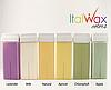 Кассетный воск ItalWax Milk, фото 2