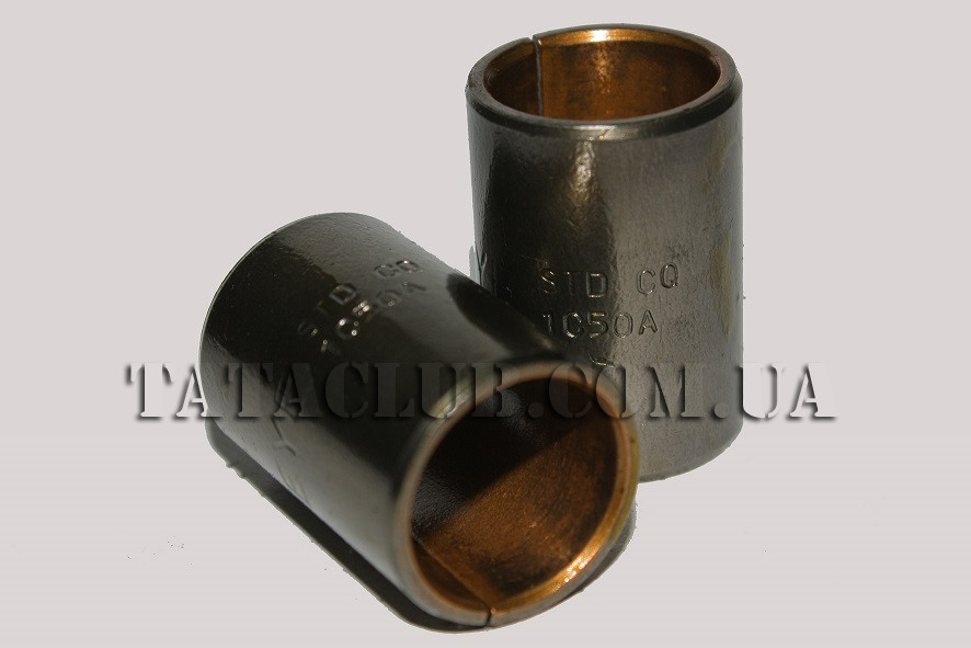 Втулка шатуна воздушного компрессора (613 EII,613 EIII) TATA MOTORS / BUSH (CON. ROD. A/C)