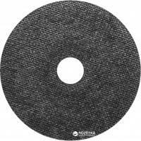 Шлифовальные круги для резки стали T27 230x7,0x22