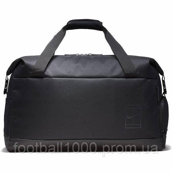 40fb13c5fb19 Сумка Nike Court Advantage Duffel Bag BA5451 010: продажа, цена в ...
