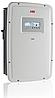 Инвертор ABB TRIO- 7,5-TL-OUTD-S (7,5 кВт, 3 фазы /2 трекера)