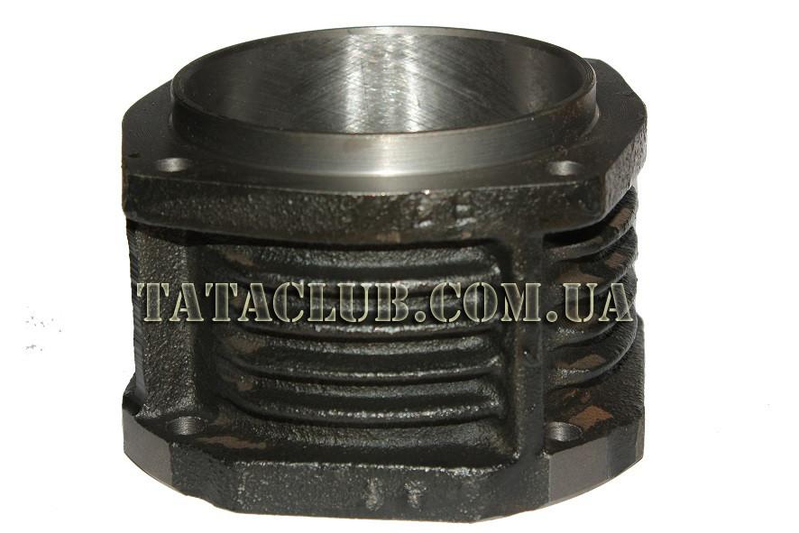 Цилиндр воздушного компрессора (ST) (613 EII,613 EIII) TATA Motors / CYL. SLEEVE STD