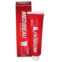 "Зубная паста ""профилактика пародонтоза"" Juno Medibeau Total Clinic Toothpaste"