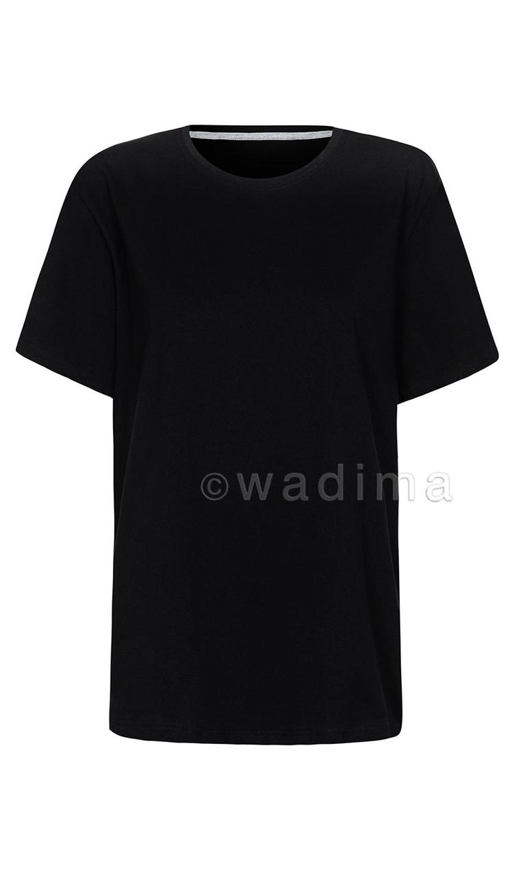 Футболка чоловіча Wadima 20214