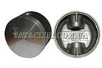 Поршень воздушного компрессора  (613 EII,613 EIII) TATA Motors / PISTON STD.