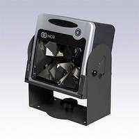 Многоплоскостной сканер NCR 7884