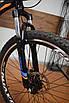 """Горный велосипед 26"""" Ardis Colorful, фото 5"""