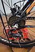 """Горный велосипед 26"""" Ardis Colorful, фото 8"""