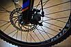 """Горный велосипед 26"""" Ardis Colorful, фото 9"""