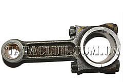 Шатун воздушного компрессора (ST) (613 EII, 613 EIII) TATA Motors / AS. CONNECTING ROD (AIR COMPRESSOR)