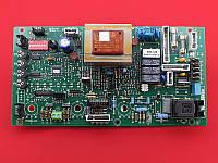 Плата управления Demrad Aden BK B (HK B)-120, 124, 130 DemirDokum. Производитель NORD GasSit