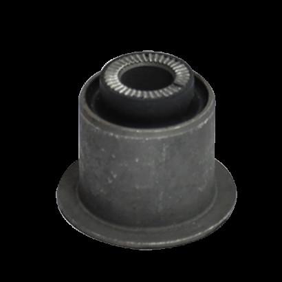 Сайлентблок рычага переднего на Рено Дача Дастер  ASAM 30898   Duster 545000138R