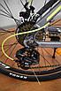 """Горный велосипед 26"""" Ardis Terra, фото 9"""
